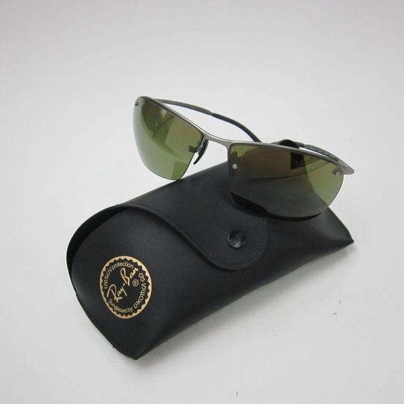 2b1f9d8fb11 M 5af207d12ab8c537217ee4d5. Other Accessories you may like. Ray-Ban 3016  Clubmaster Sunglasses
